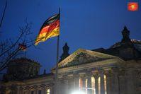 ARCHE an den Bundesdeutschen Ausschuss für Recht und Verbraucherschutz - Gesetzliche Änderung eines Nach-Familien-Lösungsmodells für Trennungs- und Scheidungskinder