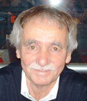 Guntram Vesper 2008