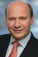 Kai Wegner Bild: Yves Sucksdorff
