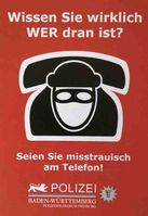 Bild: Polizeipräsidium Freiburg