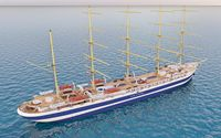 "Bild: ""obs/Star Clippers"""