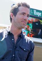 Ryan Reynolds (2011)