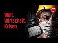 COMPACT Spezial: Welt. Wirtschaft. Krisen.