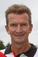 Michael Groß (2014), deutscher Schwimmsportler.