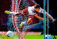"""Bild: """"obs/kicker-sportmagazin/Sascha Fromm"""""""