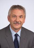 Hubert Böning