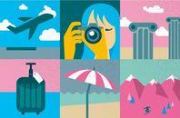 """Tourismus Bild: """"obs/EUROSTAT"""""""
