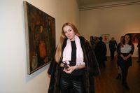 Leopold Museum eröffnet opulente Jubiläumsschau zum Gedenken an Egon Schieles 100. Todestag