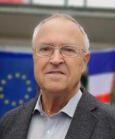 Hans Eichel (2018)