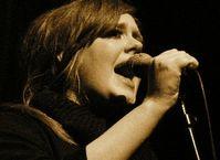Adele Bild: Christopher Macsurak / de.wikipedia.org
