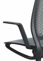 """Drehstuhl se:motion - dynamisches Sitzen neu gedacht. Bild: """"obs/Sedus Stoll AG"""""""