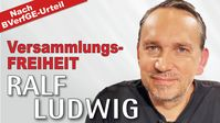 Ralf Ludwig (2020)