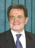 Romano Prodi Bild: Roosewelt Pinheiro/ABr / de.wikipedia.org