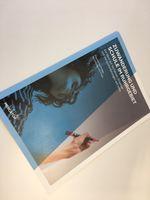 Cover der Kurzfassung Quelle: Stiftung Mercator (idw)
