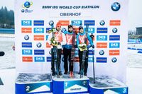 Bild: WSRO-Skisport