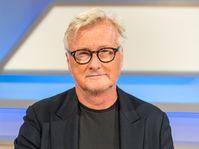 Hans-Ulrich Jörges (2019)