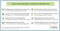"Bild: ""obs/VP Verband Pflegehilfe Gesellschaft mit beschränkter Haftung"""