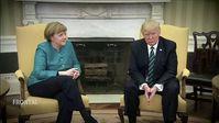 """Bild: SS Video: """"frontalPlus: Trump hat seine Versprechen gegenüber dem Volk gehalten"""" (https://www.bitchute.com/video/8dx6g1ij5a9P/) / Eigenes Werk"""