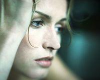 Homöopathie gegen den Winterblues. Bild: David Laurens/PhotoAlto