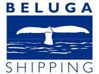 Logo der Beluga Group