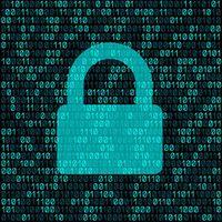 Passwort-Manager: Forscher entdecken Lecks.