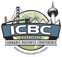 ICBC Berlin 2021  Bild: International Conferences Group LLC Fotograf: International Conferences Group LLC