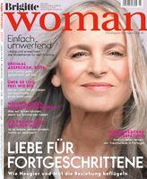 """Bild: """"obs/Gruner+Jahr, Brigitte Woman"""""""
