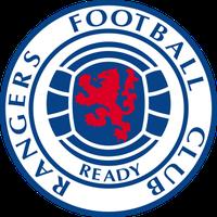 Die Glasgow Rangers (offiziell: Rangers Football Club) sind ein schottischer Fußballverein aus Glasgow. Mit 54 nationalen Meistertiteln[2] hat der Klub mehr Landesmeisterschaften gewonnen als irgendein anderer Fußballverein weltweit.
