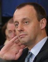 Friedrich Merz Bild: Kai Mörk / de.wikipedia.org
