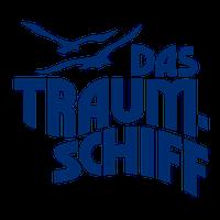 Logo der Fernsehserie Das Traumschiff