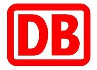 Logo von Deutsche Bahn