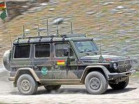 Patrouille Bild: Bundeswehr/Stollberg/Martin Stollberg