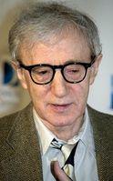 Woody Allen Bild: David Shankbone