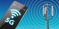 G5-Mobilfunk: 100 mal mehr elektrosensible 'Spielverderber' als heute?