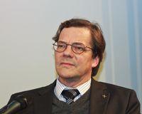 Markus Dröge 2013
