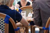 Bild: N.Wegner / pixelio.de