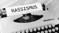 Rassismus (Symbolbild)