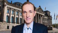 Dr. Gottfried Curio (2020)