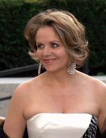 Renée  Fleming, 2009