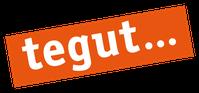 Logo von tegut…