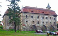 Schloss Adelsbach