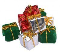 Geschenke: KI könnte Auswahl erleichtern. Bild: S. Hofschlaeger, pixelio.de