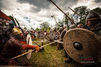 Bild: Flickr Burgfest 2012- Sören  CC BY Bestimmte Rechte vorbehalten