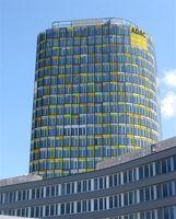 ADAC: Neubau der Hauptverwaltung