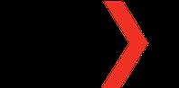 European Energy Exchange AG Logo