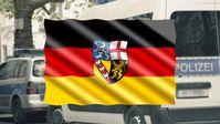Trotz Sicherheitsproblemen in Saarbrücken unveränderte Personalstärke der Polizei – aber Millionen für Bereitschaftspolizei im entfernten Kirkel