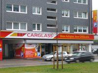 Carglass Niederlassung in Wuppertal