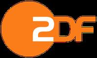 Zweite Deutsche Fernsehen (ZDF)