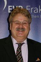 Elmar Heinrich Brok Bild: ABF / wikipedia.org