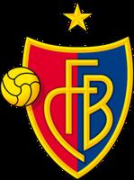 FC Basel Logo